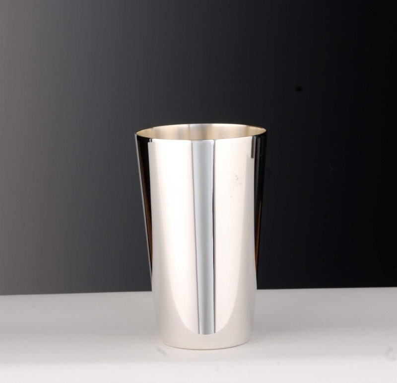 """Cup silver 925 """"10860"""" 