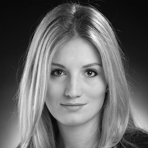 Franziska Möhrle Social Media