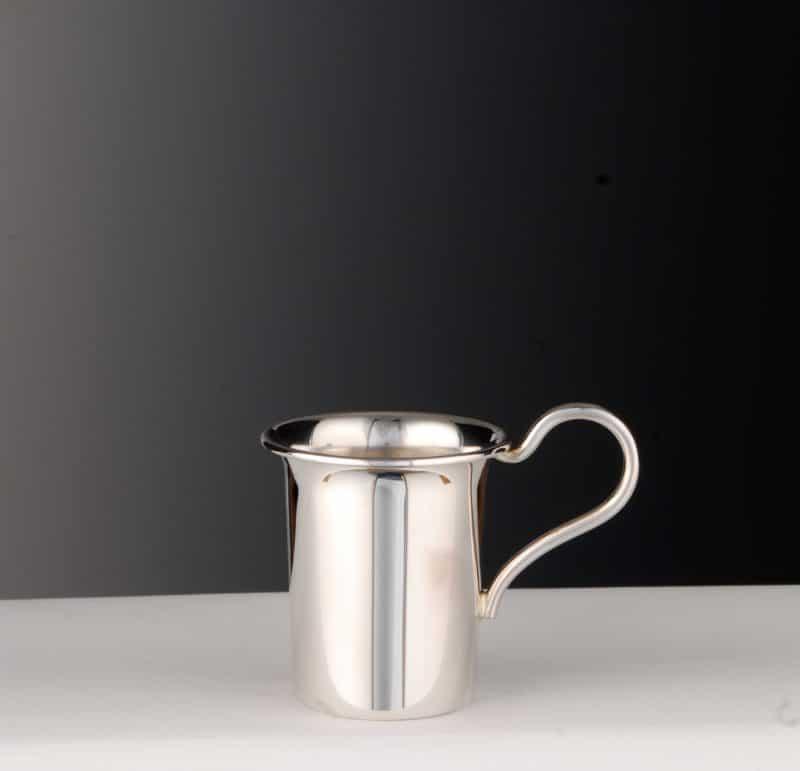 Baptismal Cups