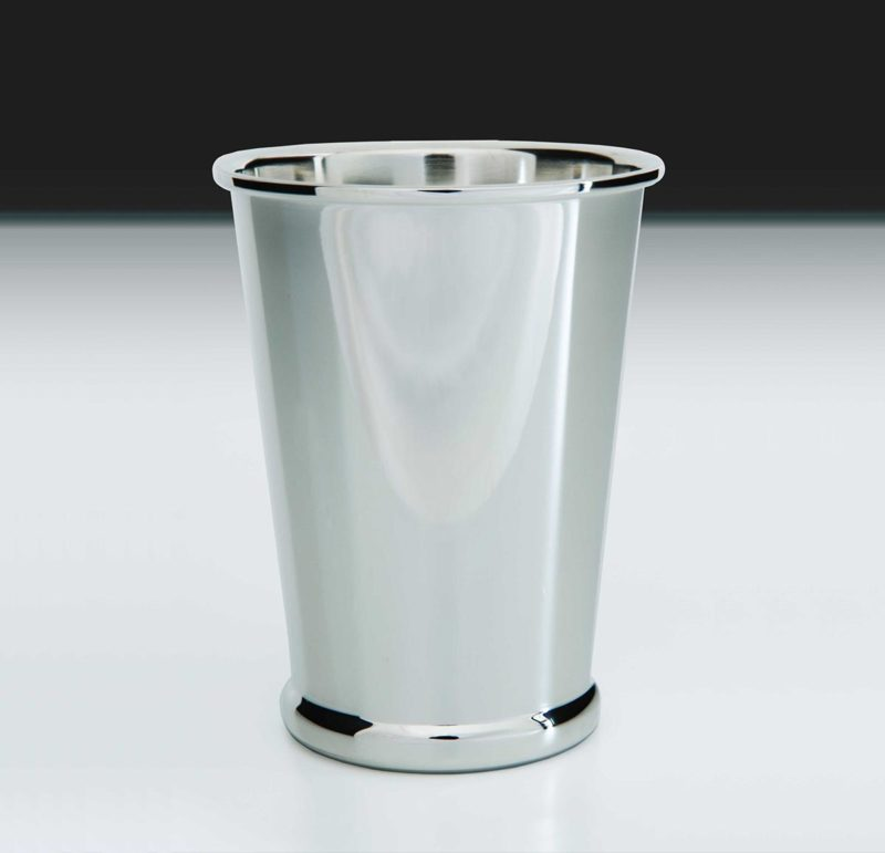 """Cup silver 925 """"14511"""" 