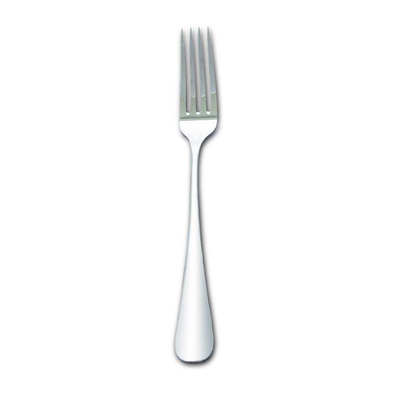 Table Fork Swing 925 Sterling Silver
